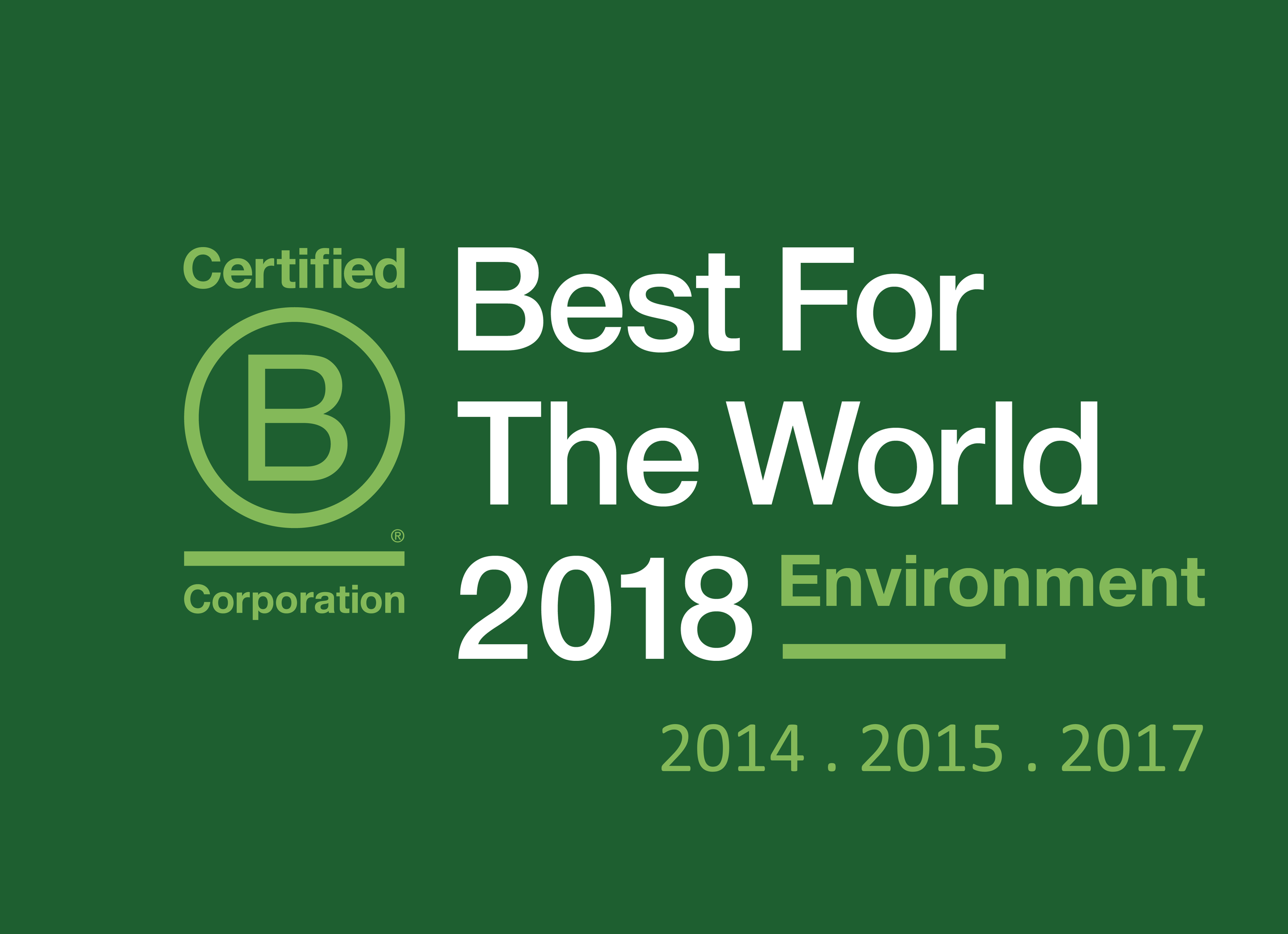 BFTW-2018-Environment all years.png