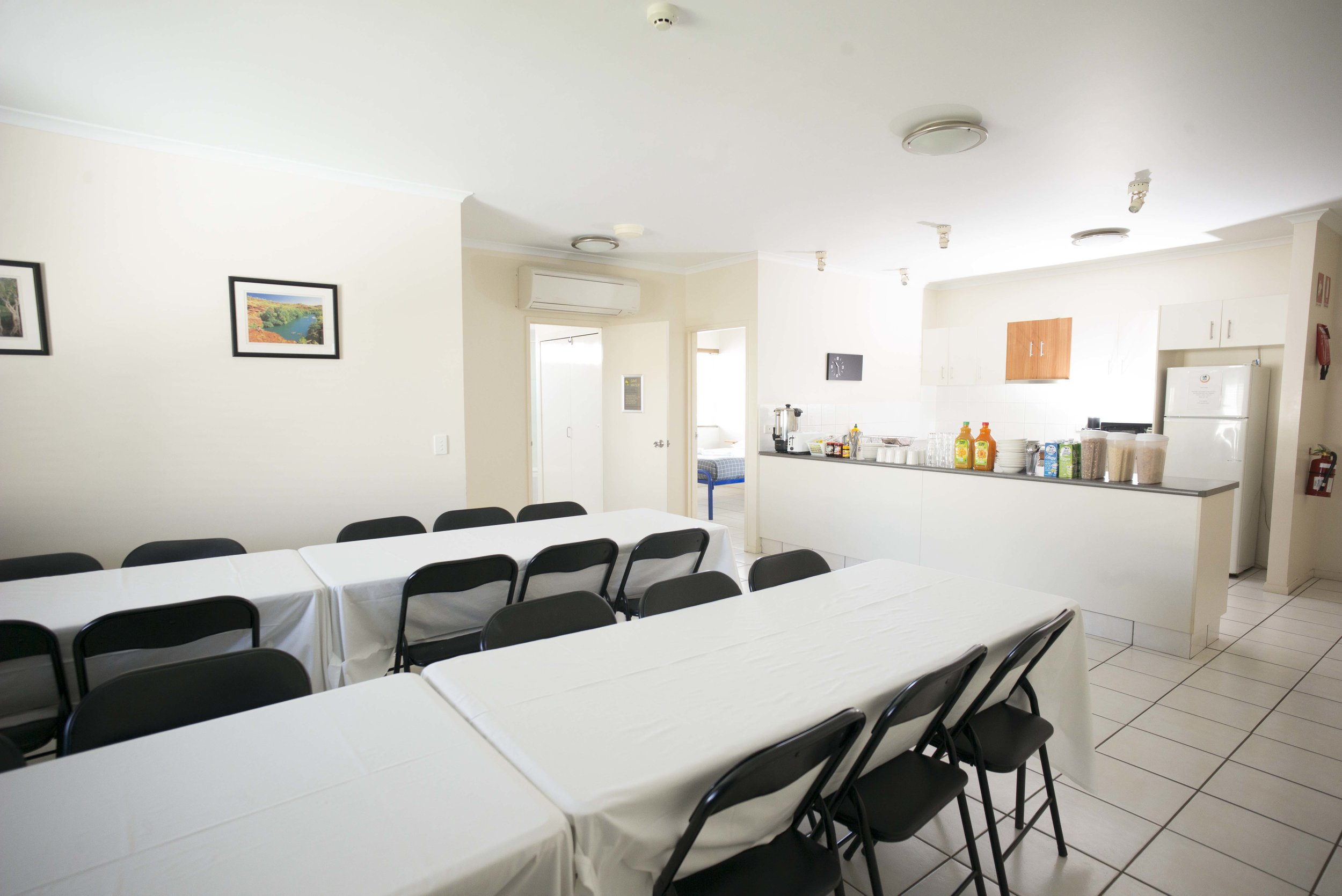 Cairns Central YHA_Groups Centre_2017 (3).jpg