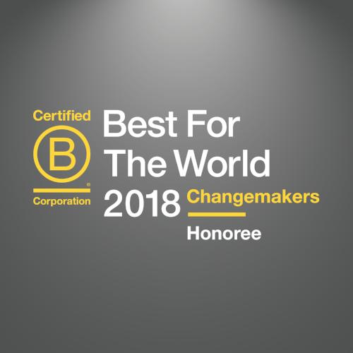 BFTW-2018-Changemakers-Instagram.png