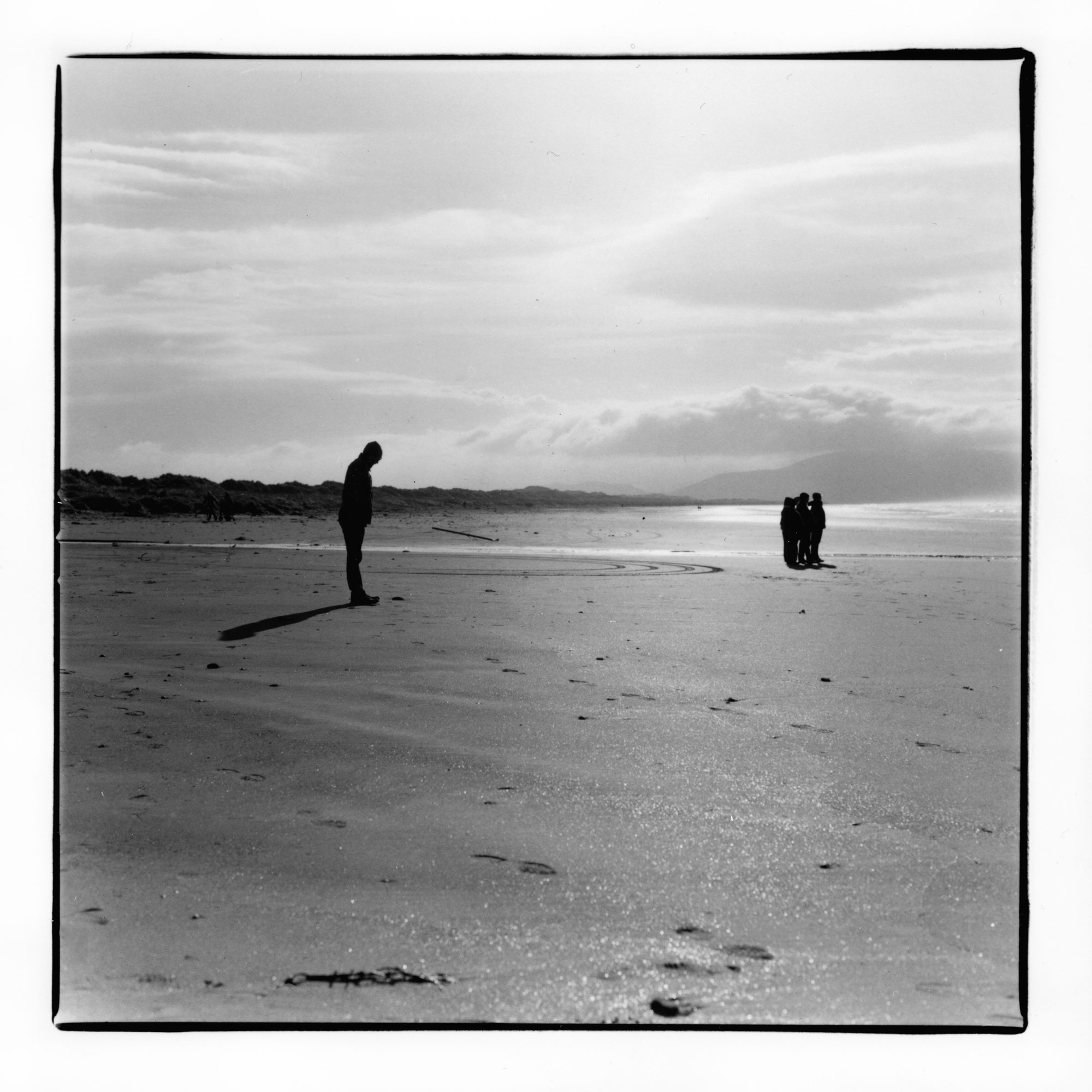 darkroom_ireland_beach.jpg