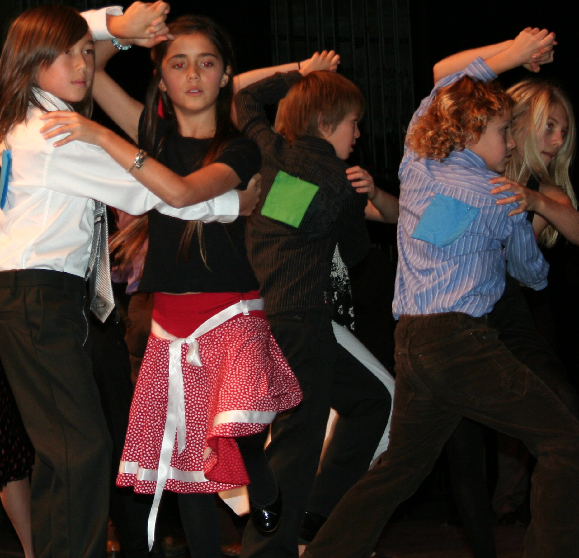 Dance_Ballroom Madness_12-10-09 169A.jpg