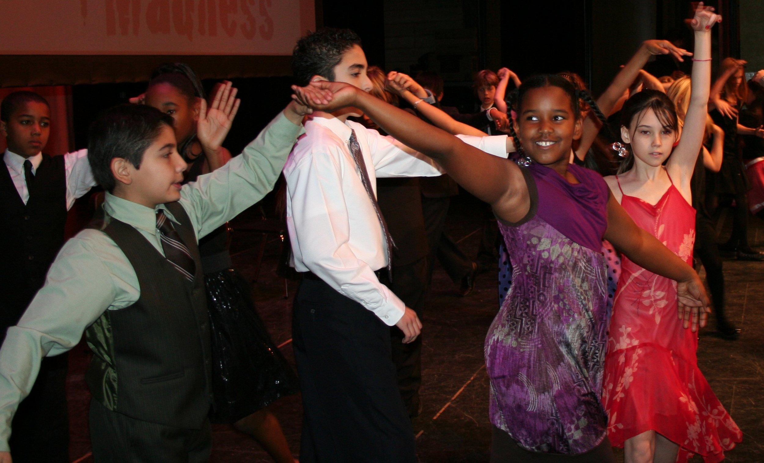 Dance_Ballroom Madness_12-10-09 056A.jpg