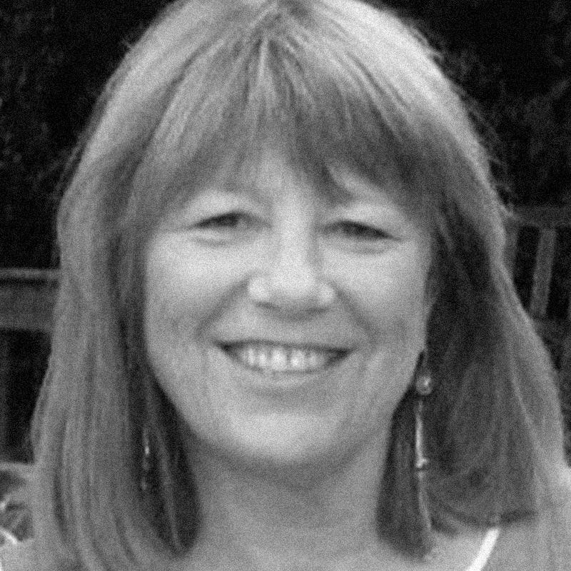 Jane Anglin