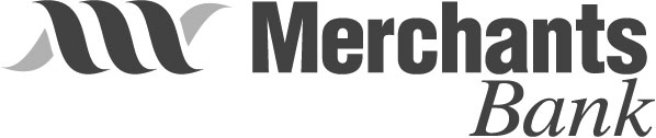 MerchantsBankgray.jpg