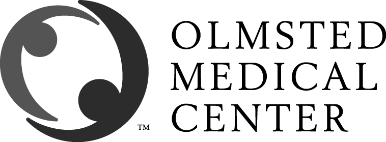 Olmsted_Logo_4C_Color.PNG