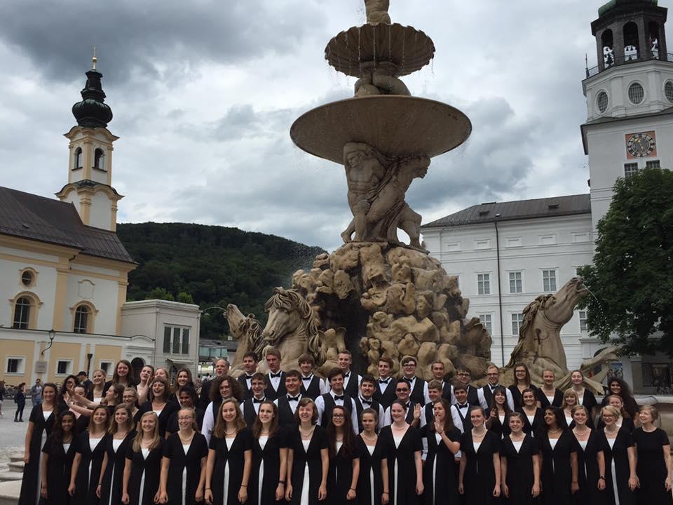 Vienna Fountain.jpg