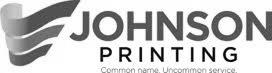 Johnson Logo-new.jpg