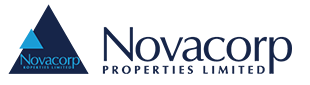 Novacorp_alt-logo-left.png