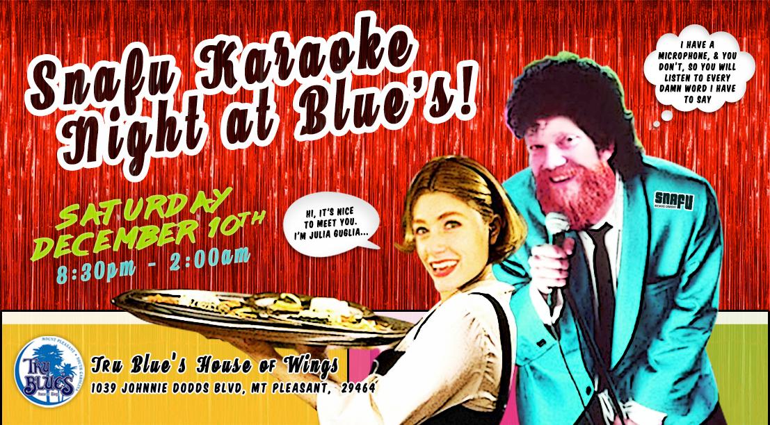 karaoke-event.jpg