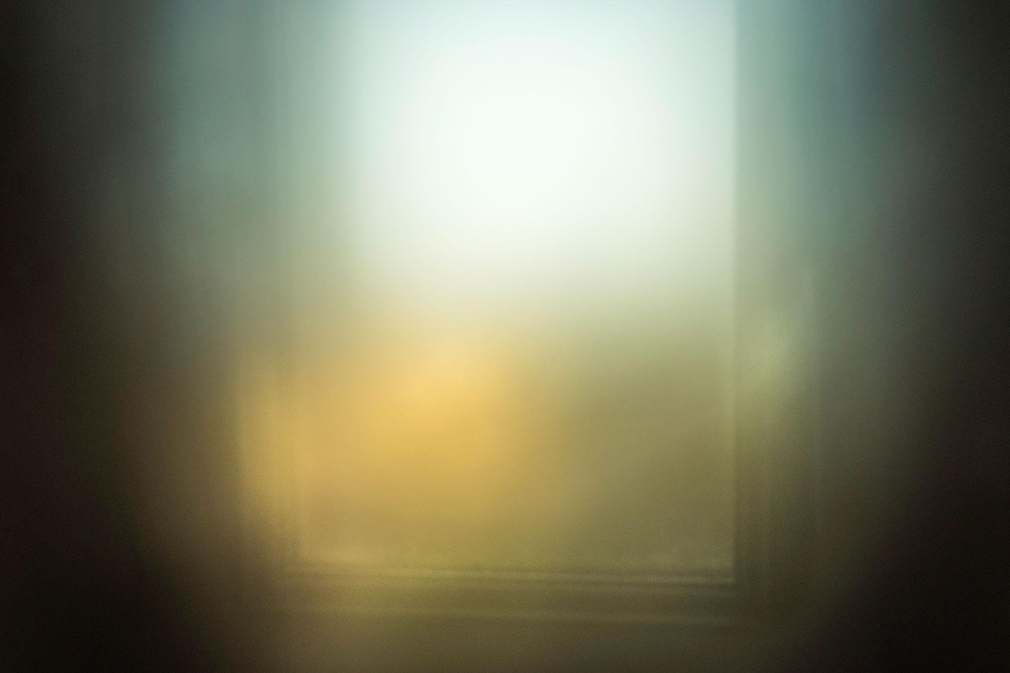 "série ""Réminiscences"", 2014"