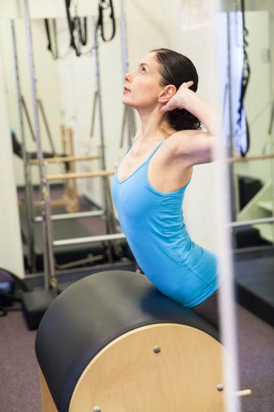 pilates-tower-class.jpg