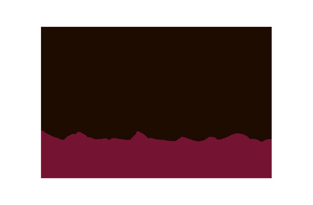Vågal Burger & Gin