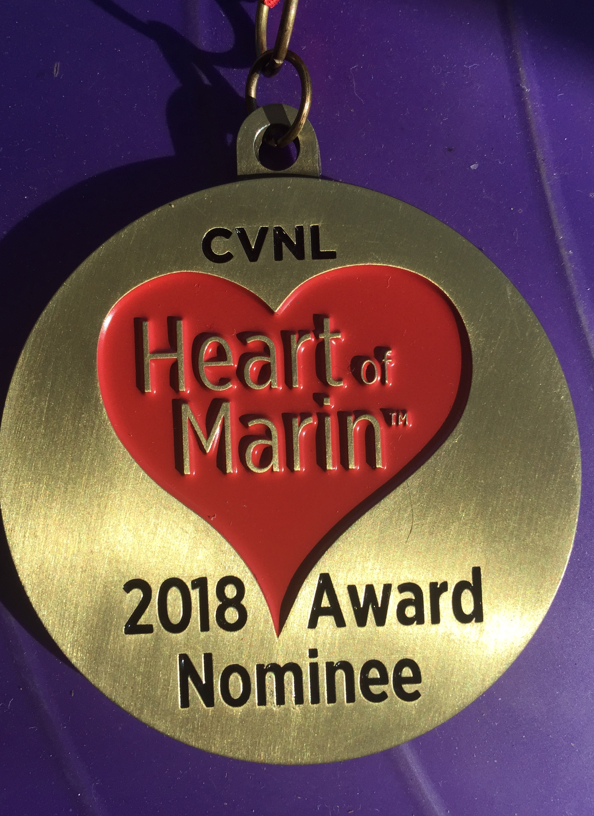 heart of marin award.jpg