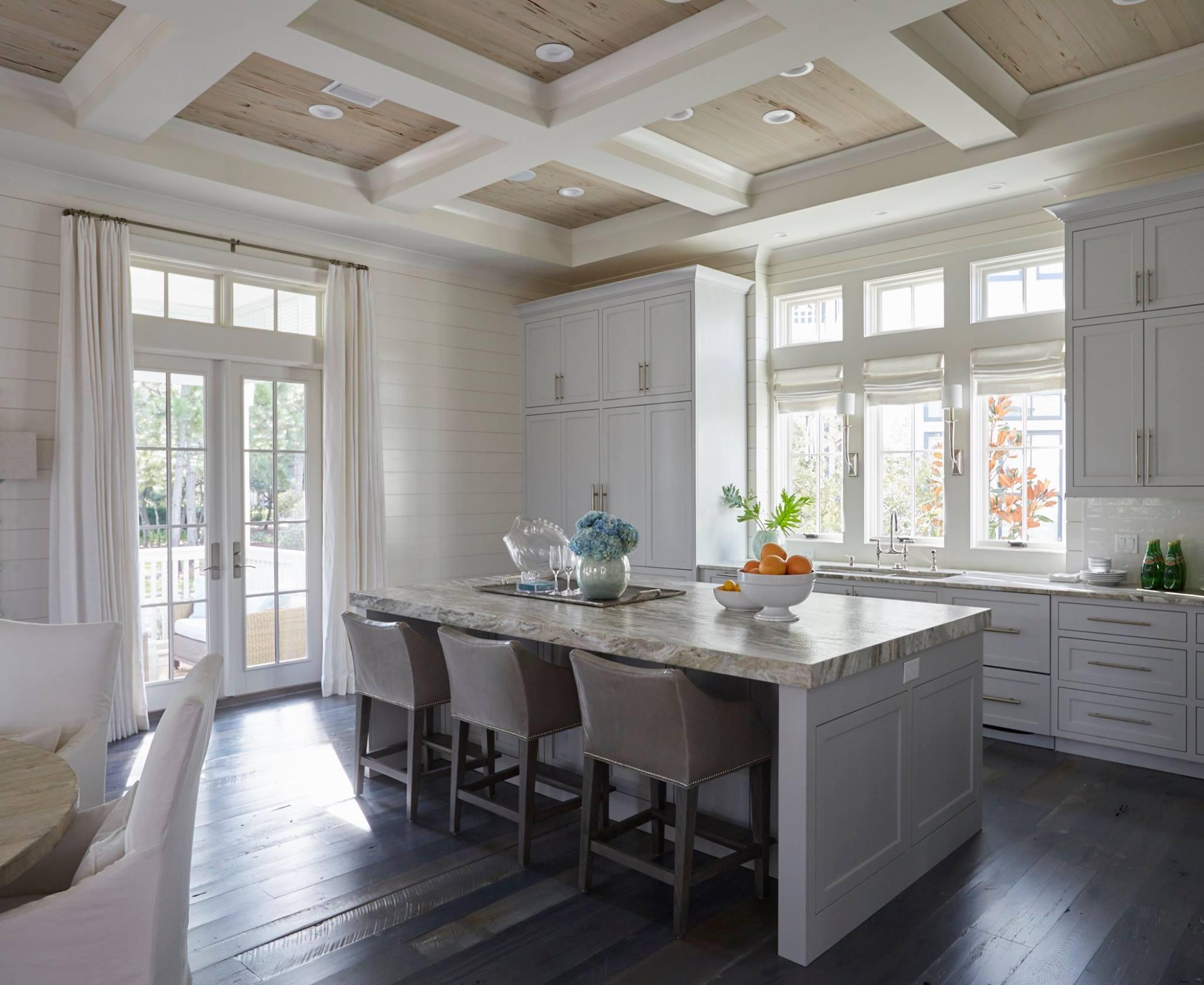 Cochran Kitchen 1.jpg