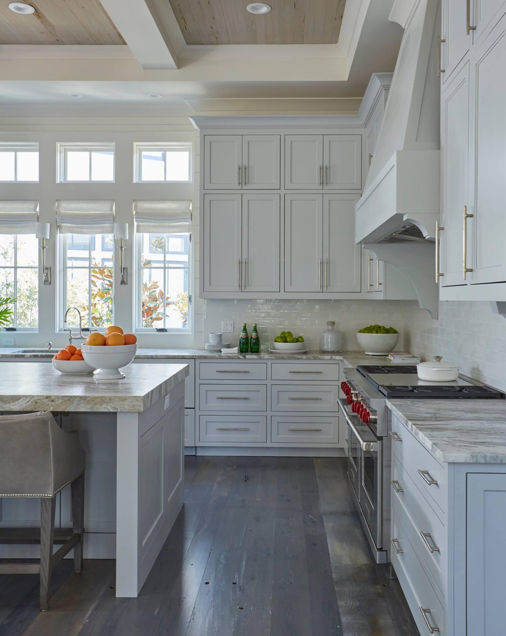 Cochran kitchen.jpg