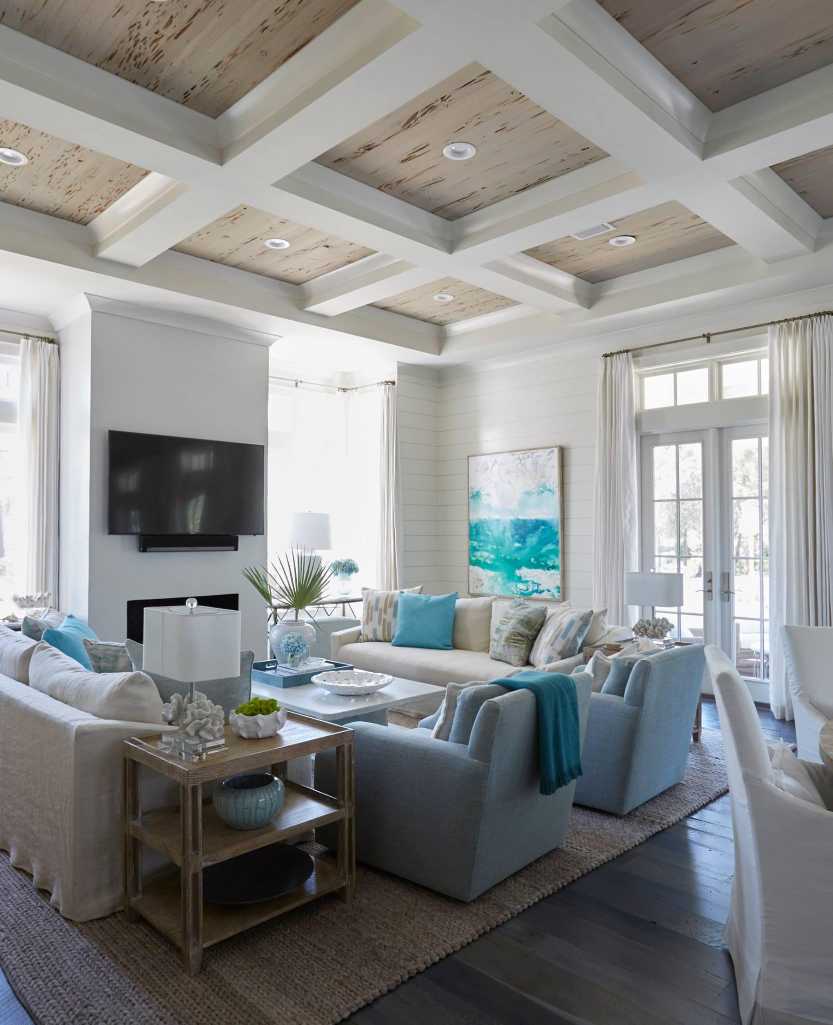 Cochran Living Room.jpg