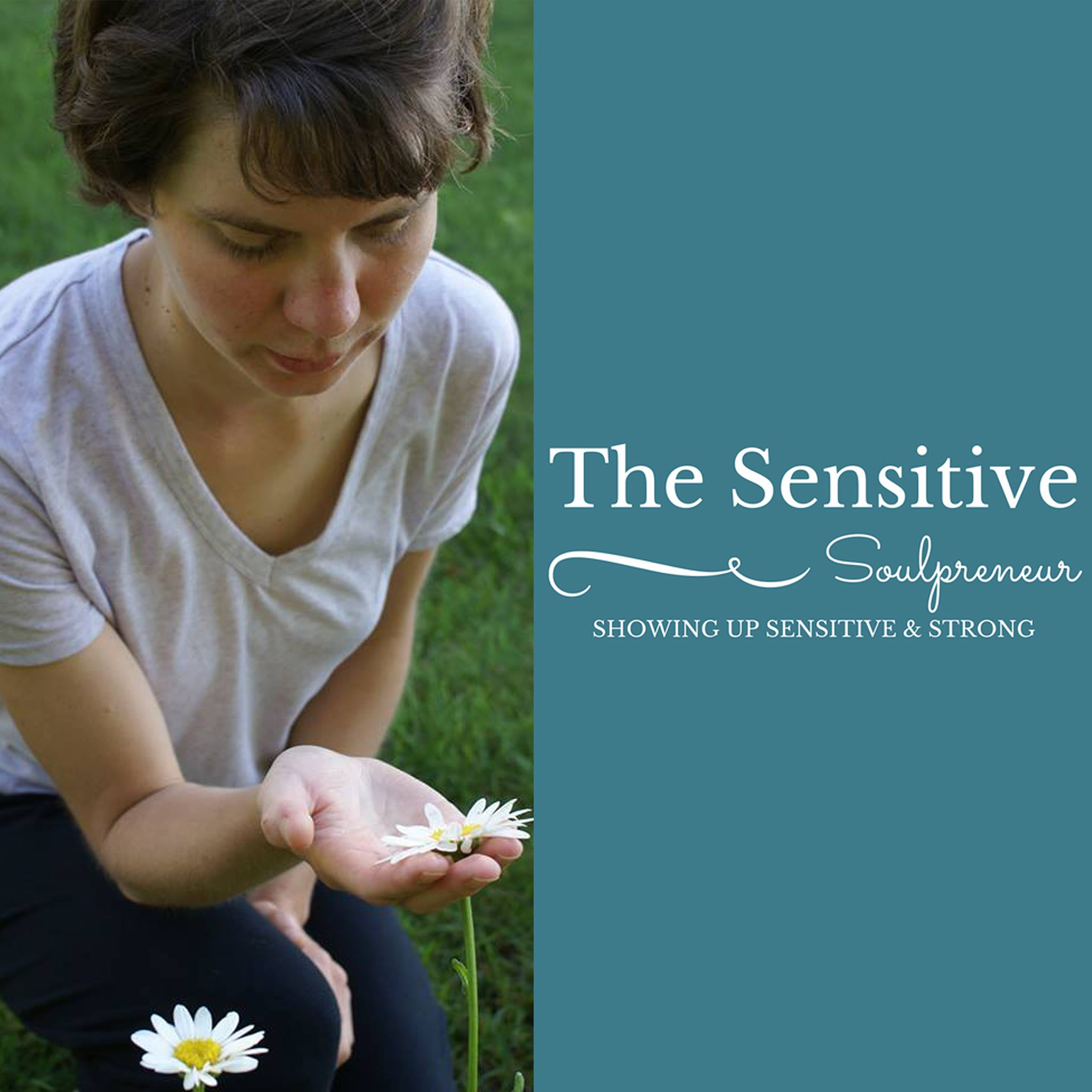 The Sensitive Soulpreneur Podcast Guest Cinthia Pacheco.png