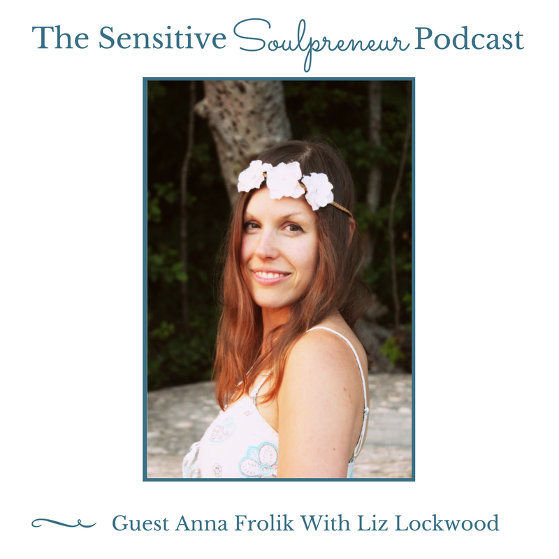 Tss Podcast with Anna Frolik.png