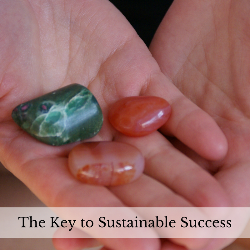 The Key to Sustainable Success.png