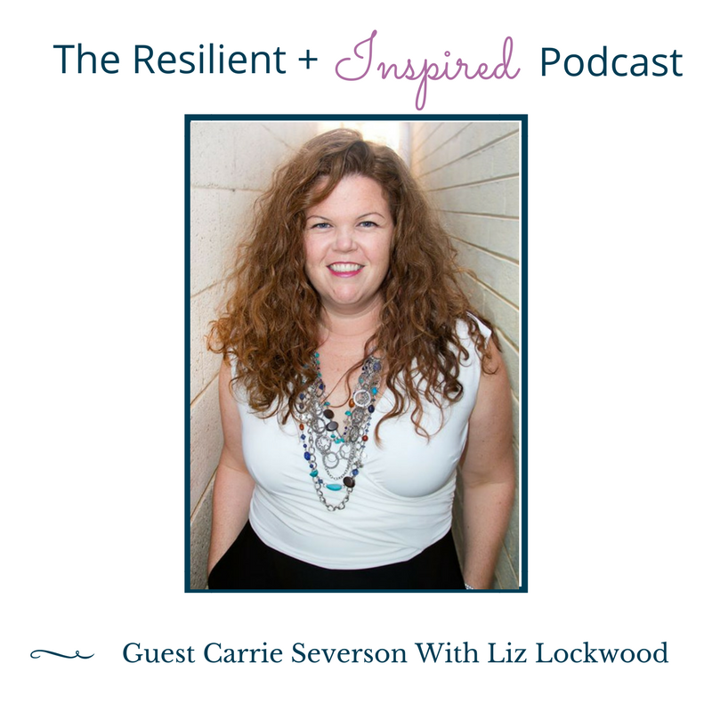 Carrie Severson Podcast.png