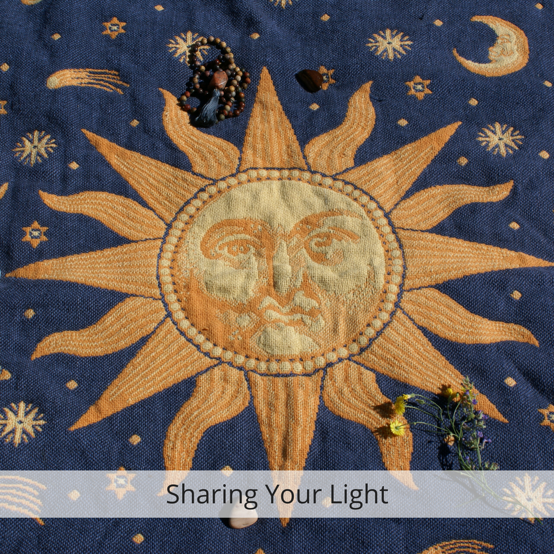 Sharing your light.png