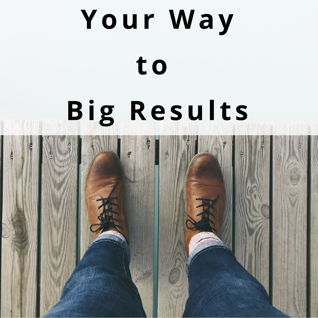 Copy of You way to big results.png