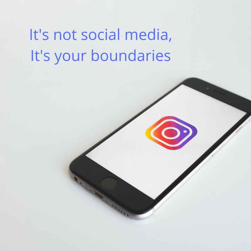 social media_boundaries.png