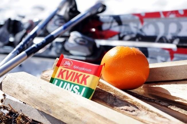 Kvikklunsj og appelsin.jpg