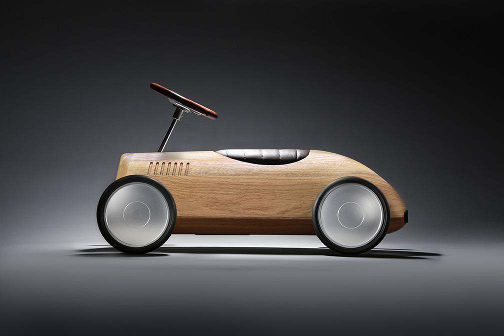 WOODEN CAR SIDE LOW RES.jpg
