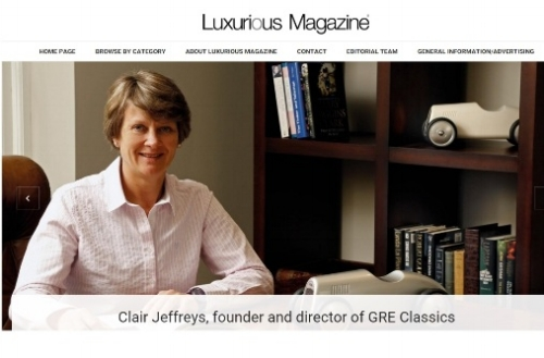 Luxurious magazine smaller.jpg