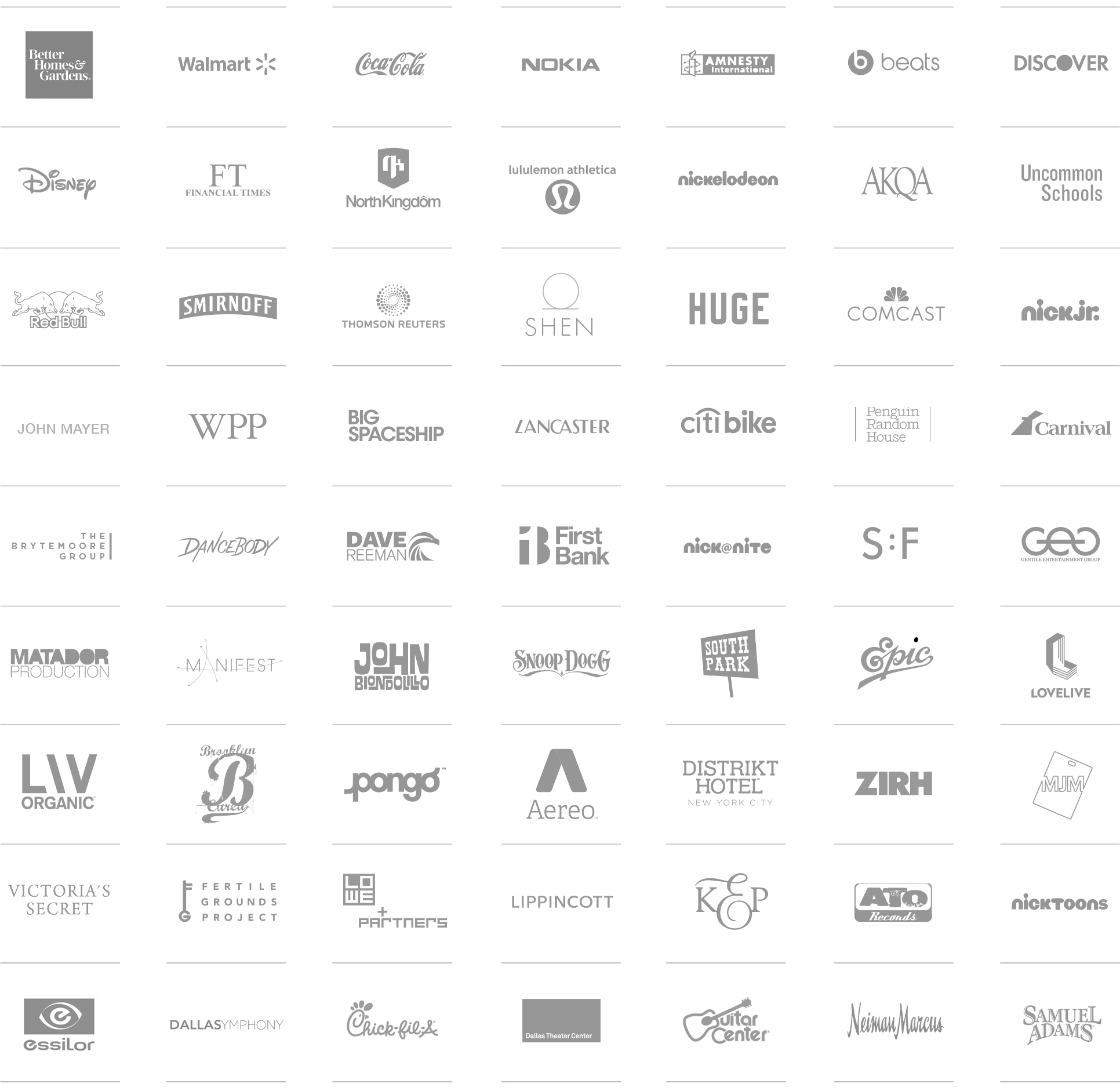 Clients_Logos_Grid_GREY_For_Website.jpg