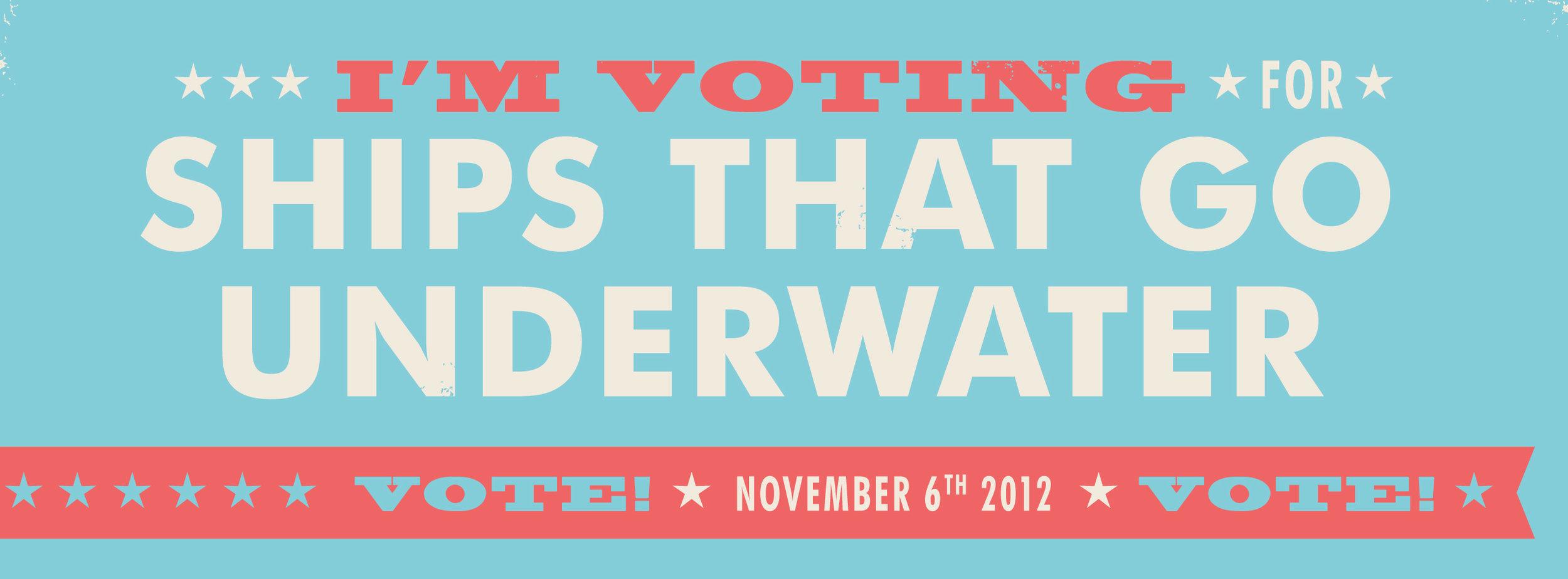 ElectionFB10.jpg