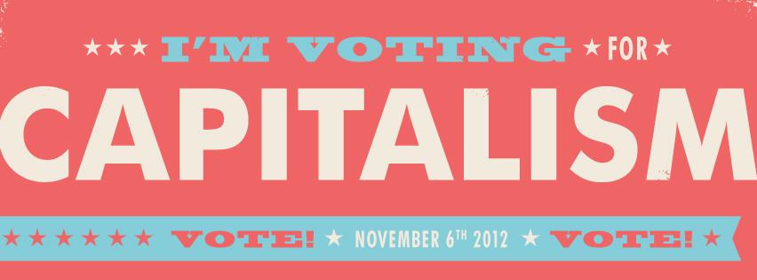 ElectionFB9.jpg