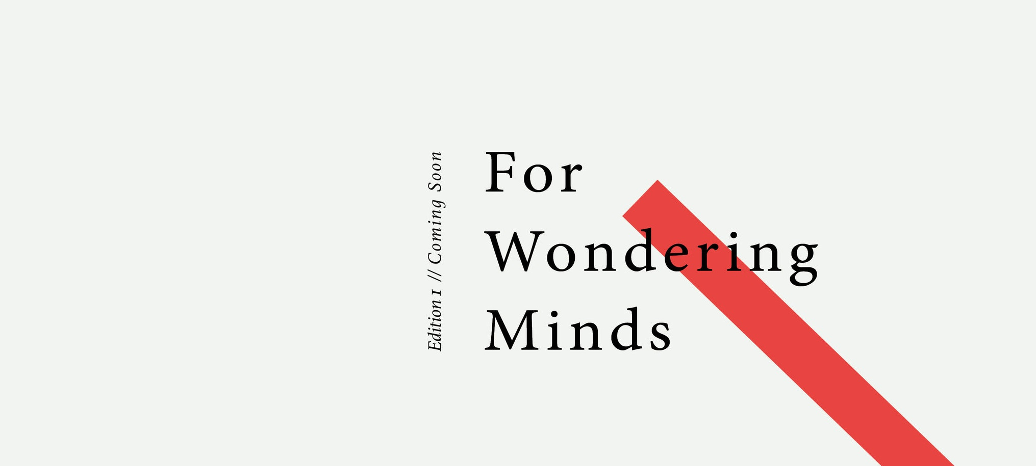 For+Wondering+Minds+Brand1.jpg