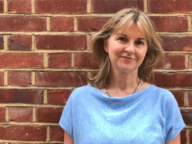 SANDRA JONES Managing Director  Sandra keeps a strategic eye on all our client reports and is actively involved in consultancy assignments. With a career that has spanned commercial and residential markets, she has a particular interest in institutional investment in residential property. She has written widely on property for national and trade press and is a regular speaker at seminars and conferences.   Research Associate at Centre for London   Research Associate at Future of London   Proptech leader, EAT