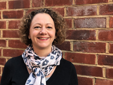 VENETIA BOCCHETTA Senior Account Manager  Venetia's project management and marketing experience spans small and medium-sized businesses through to blue-chip companies. With her excellent communication skills, keen eye for detail, commercial acumen and broad knowledge of the Dataloft business, Venetia ensures that all our client projects are delivered on time, within budget and in line with the brief.