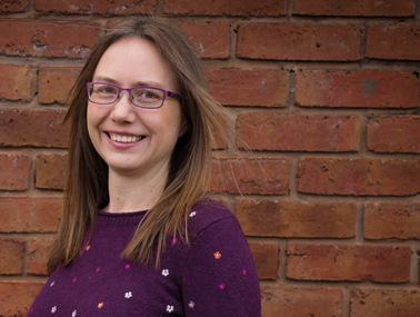 ANNA ZACCARIA   Research Director  Anna is a highly experienced and technical housing market analyst, leading on client reports and managing the development and product management of our online analytics platform. Anna has overseen the integration of large datasets and devised a wide range of housing market models and indices for private consultancy projects and client publications.