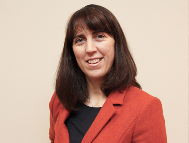CARRIE SCRIVENER-LEASK   Senior Analyst  Carrie has been analysing and reporting on residential markets across the UK since 1999. She has particular focus on the new build sector. Carrie uses her wide knowledge of housing market economics and good understanding of geographical information systems to undertake housing market assessments and strategic studies for investors, developers and policy makers.