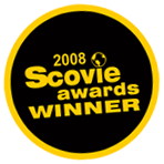 Multi Scovie Award Winner