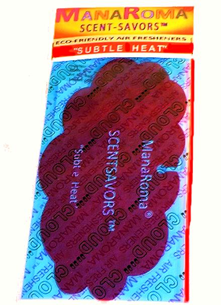 SubtleHeat-HT_1.png