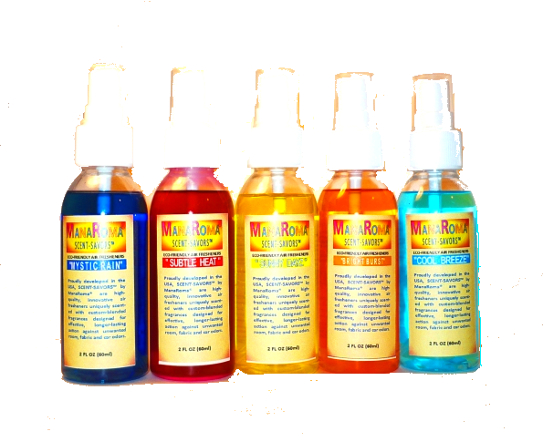 5-Pack-2oz-Retouch (2).png