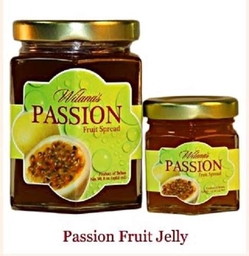PassionFruitJelly (2).jpg