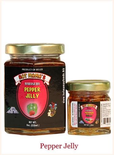 PepperJelly-Large.jpg