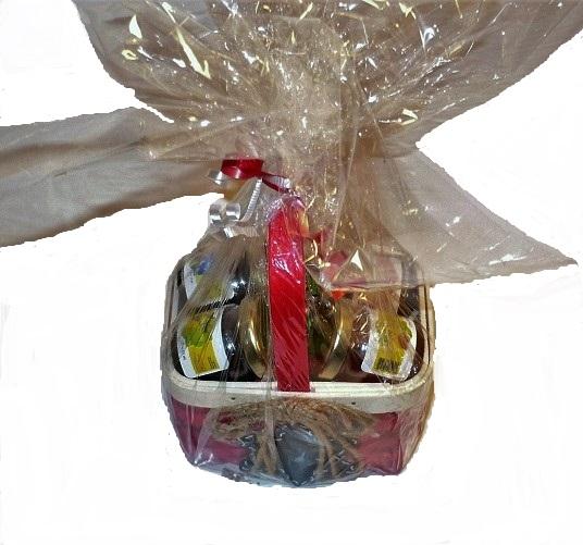 JELLY_Gift+Basket_Minis2-Retouch1.jpg