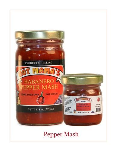 PepperMash.jpg