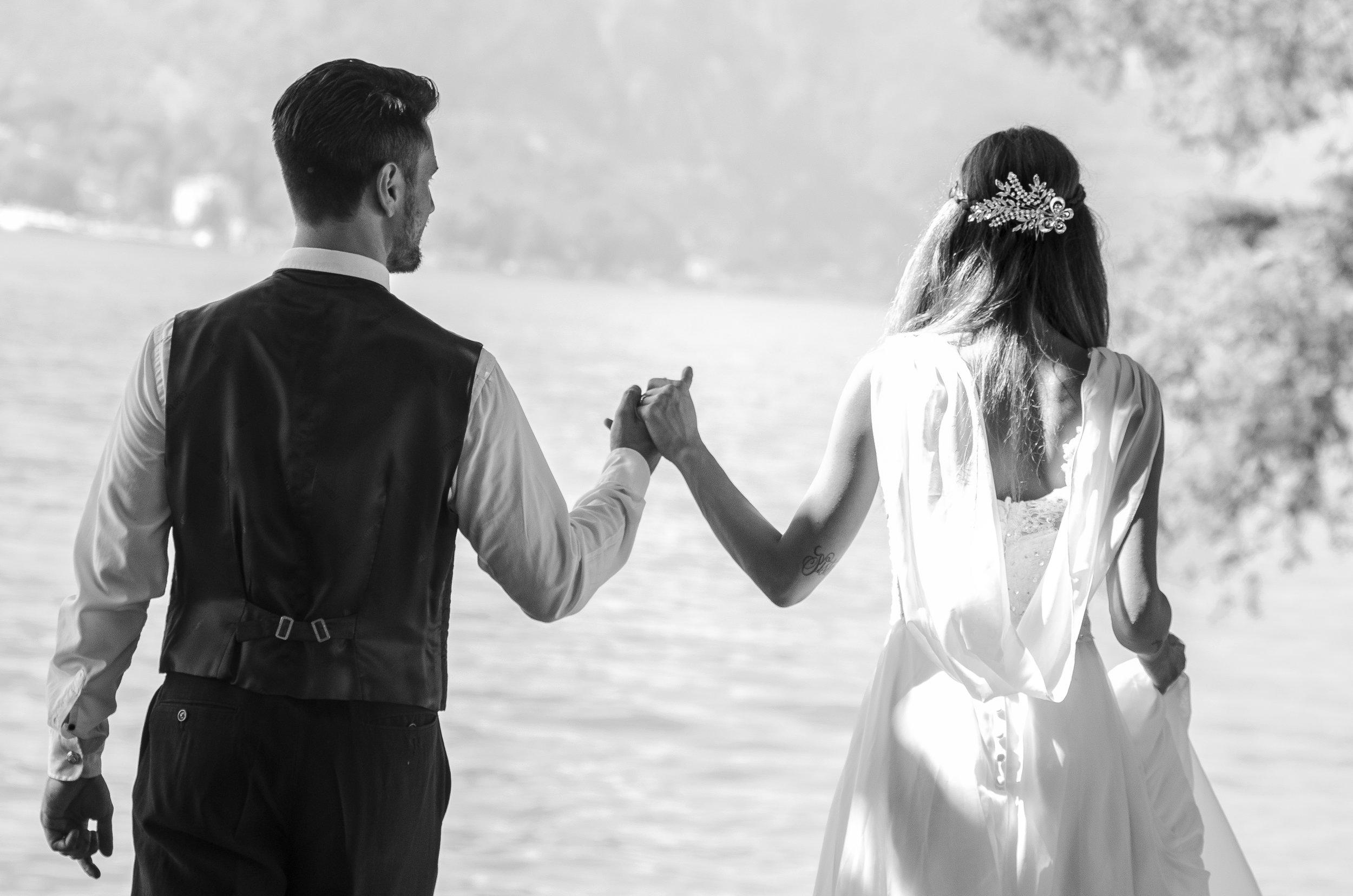 fotografia matrimonio cerimonia milano