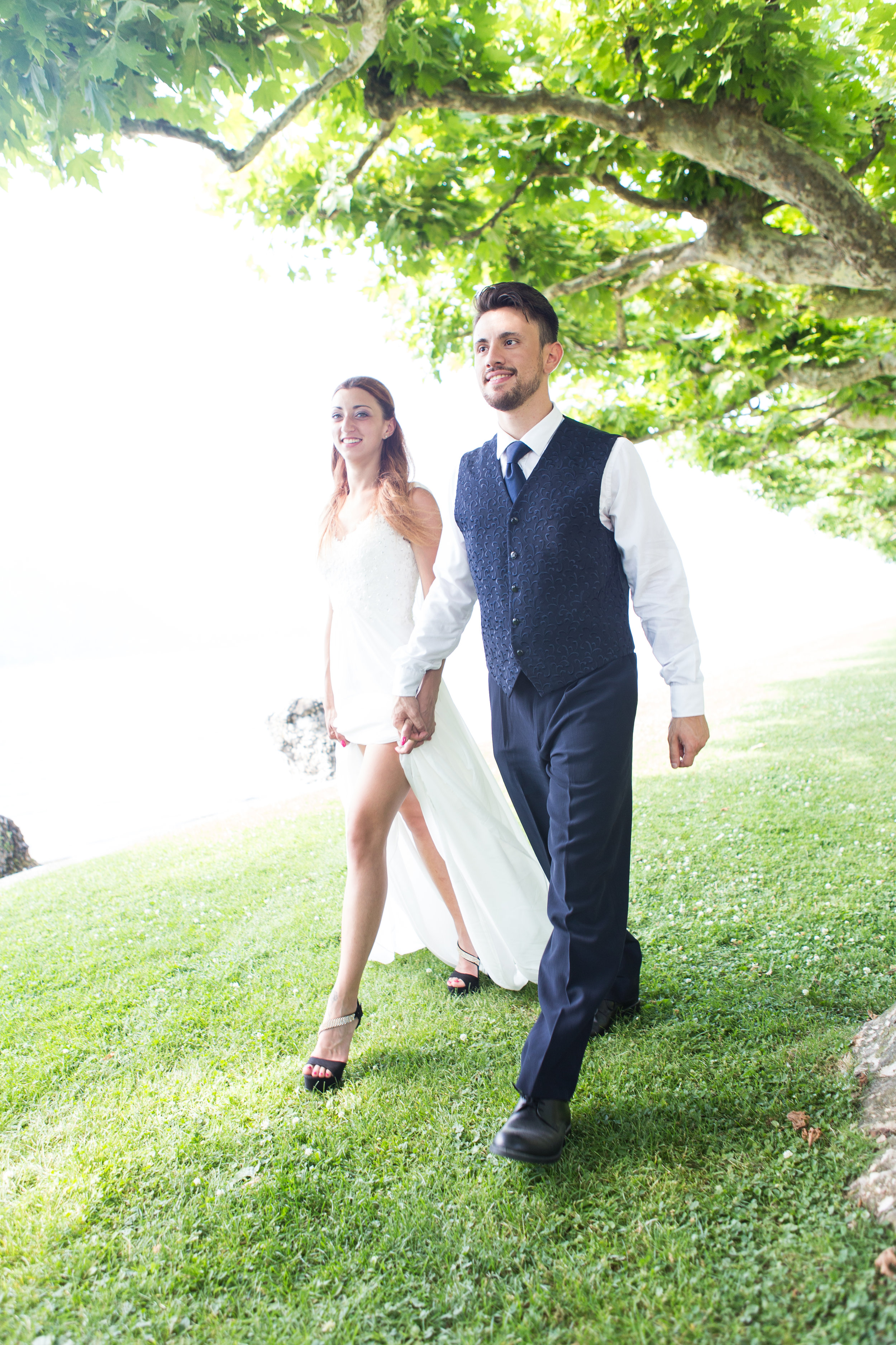 fotografo sposi sposa sposo milano