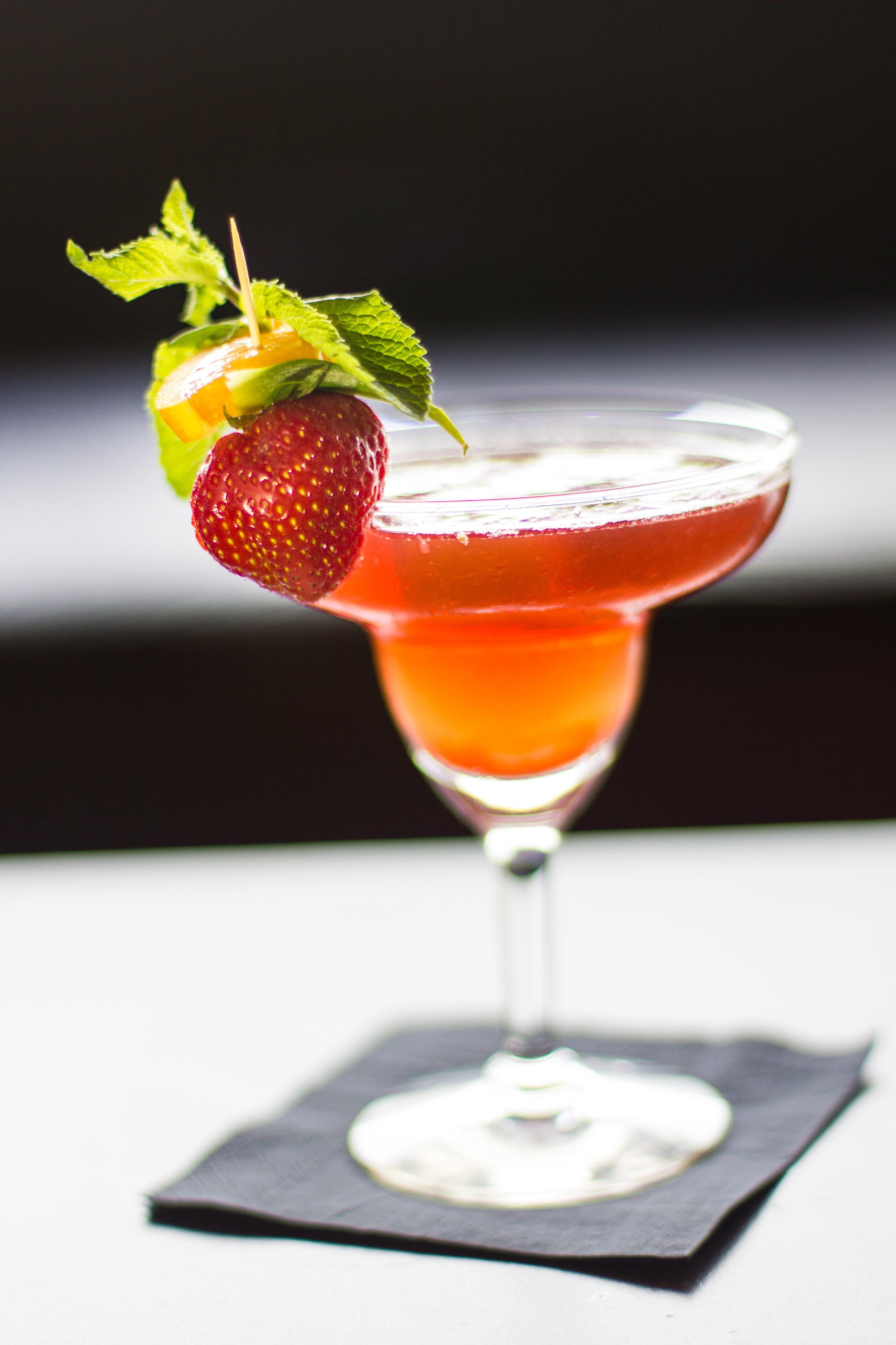 fotografo cocktail still life milano
