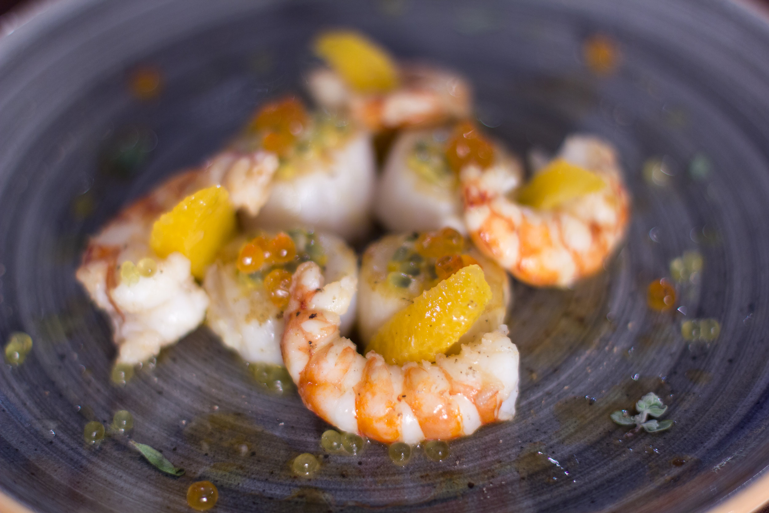 fotografo food chef still life