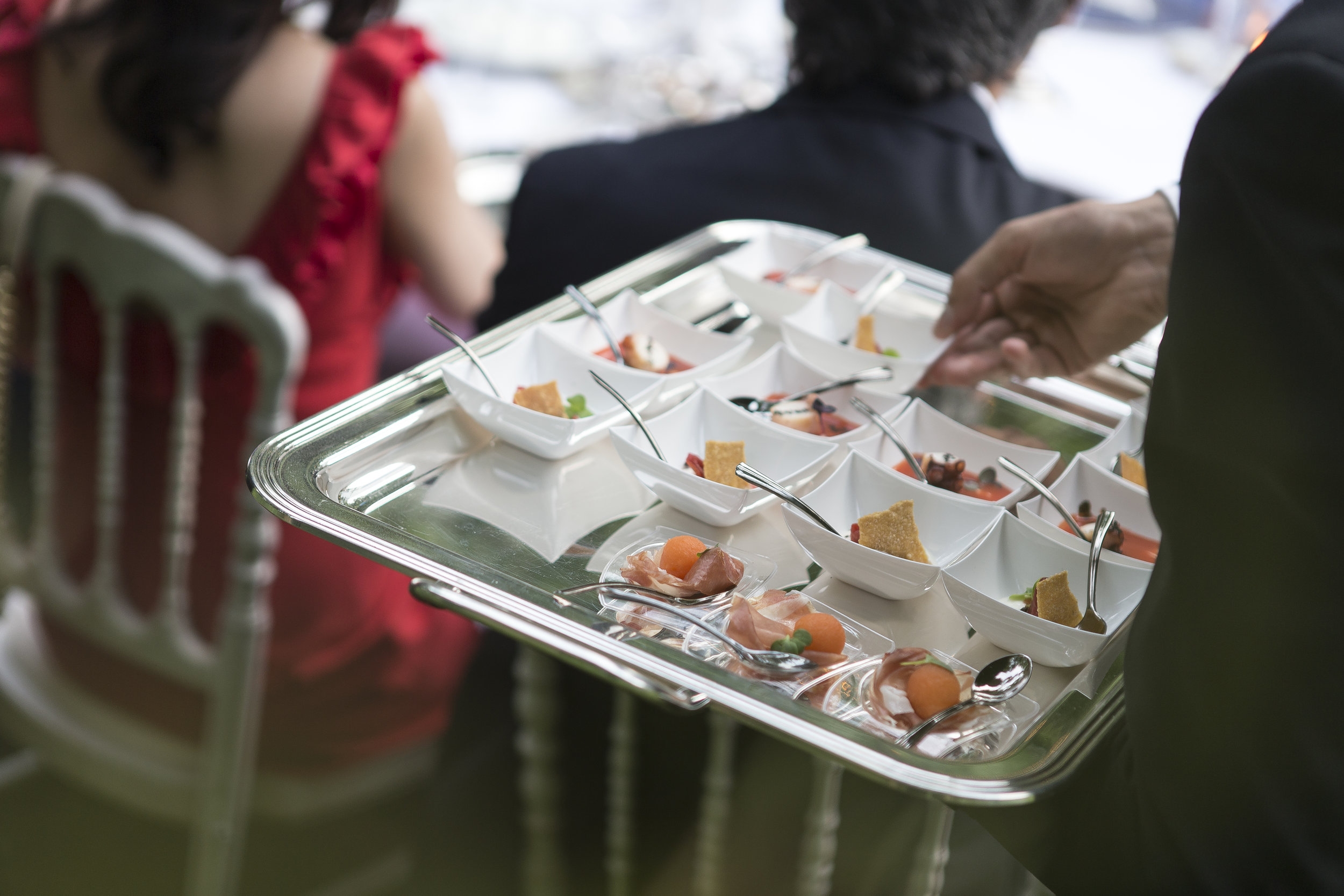 finger food photography fotografo twitter evento milano